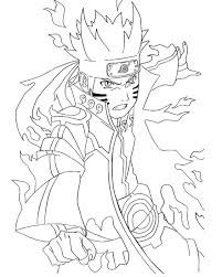 Naruto Pesquisa Google Black An 7 Naruto Naruto