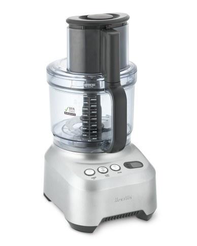 Kitchen Tools Food Processor Ak