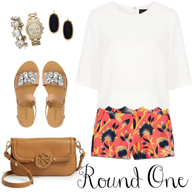 Your Recruitment Weekend Style Guide   Her Campus