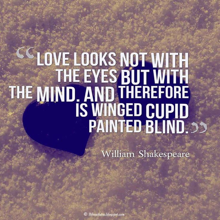 Shakespeare Quotes On Beautiful Eyes: 17 Best Quotes About Eyes On Pinterest