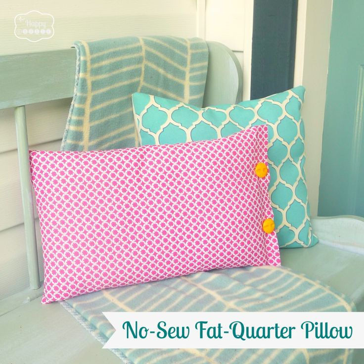 25+ unique Fat quarters ideas on Pinterest | Fat quarter quilt patterns Quilt sizes and How many squares in a quilt & 25+ unique Fat quarters ideas on Pinterest | Fat quarter quilt ... pillowsntoast.com