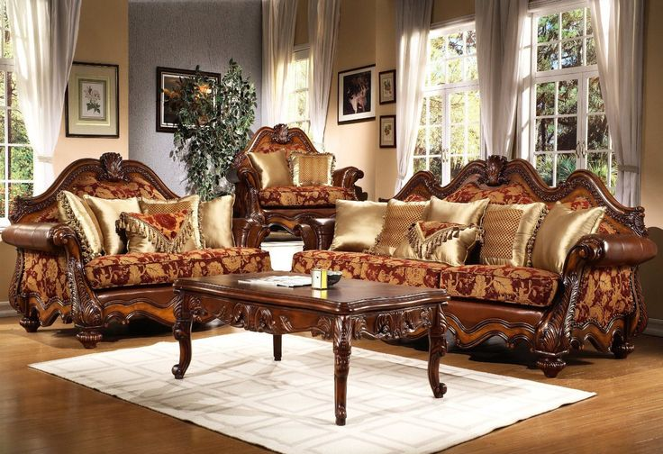 Best 25 traditional living room furniture ideas on - Best quality living room furniture ...