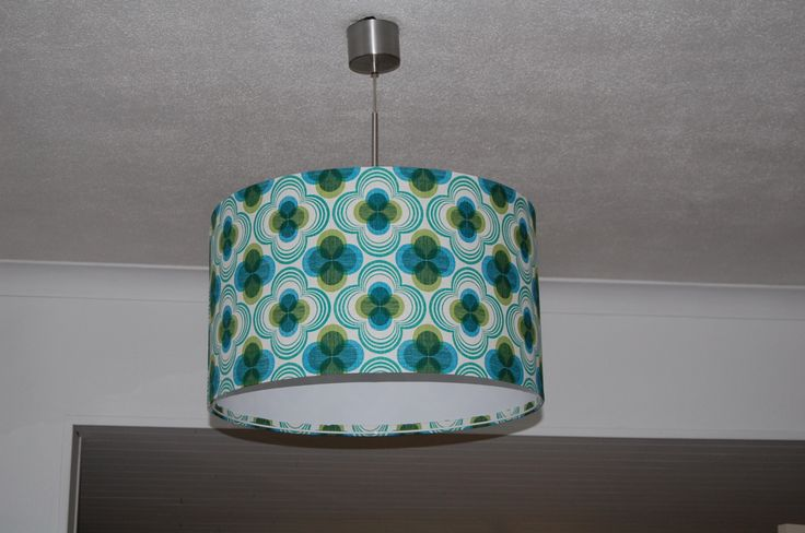 Lamp Kinderkamer : Lamp for music boxes from lamps girls google vans ...