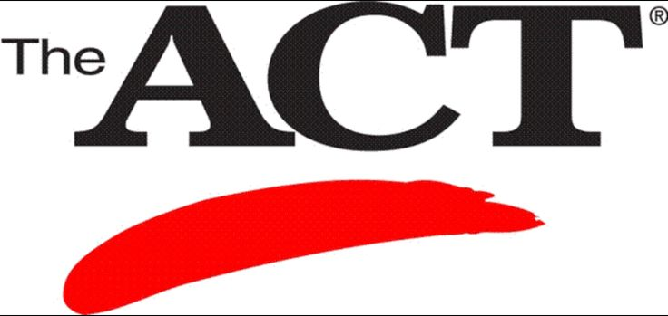 7 Sources for Free ACT Practice Tests