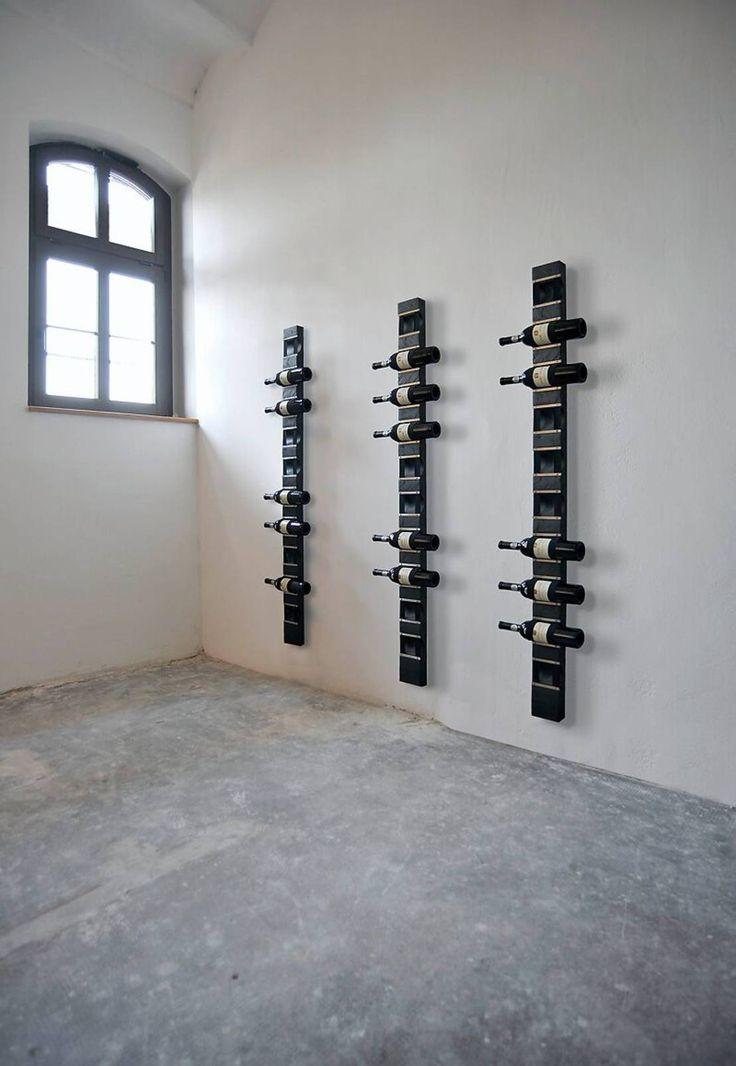 comment choisir sa cave vin whishlist cave. Black Bedroom Furniture Sets. Home Design Ideas