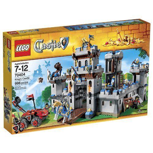 13 best Lego sets I want images on Pinterest   Buy lego, Christmas ...