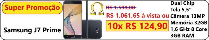 Banner Samsung J7 Prime 468x90px