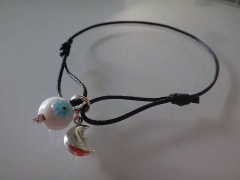 Préférence Plus de 25 idées uniques dans la catégorie Noeud bracelet  NZ23