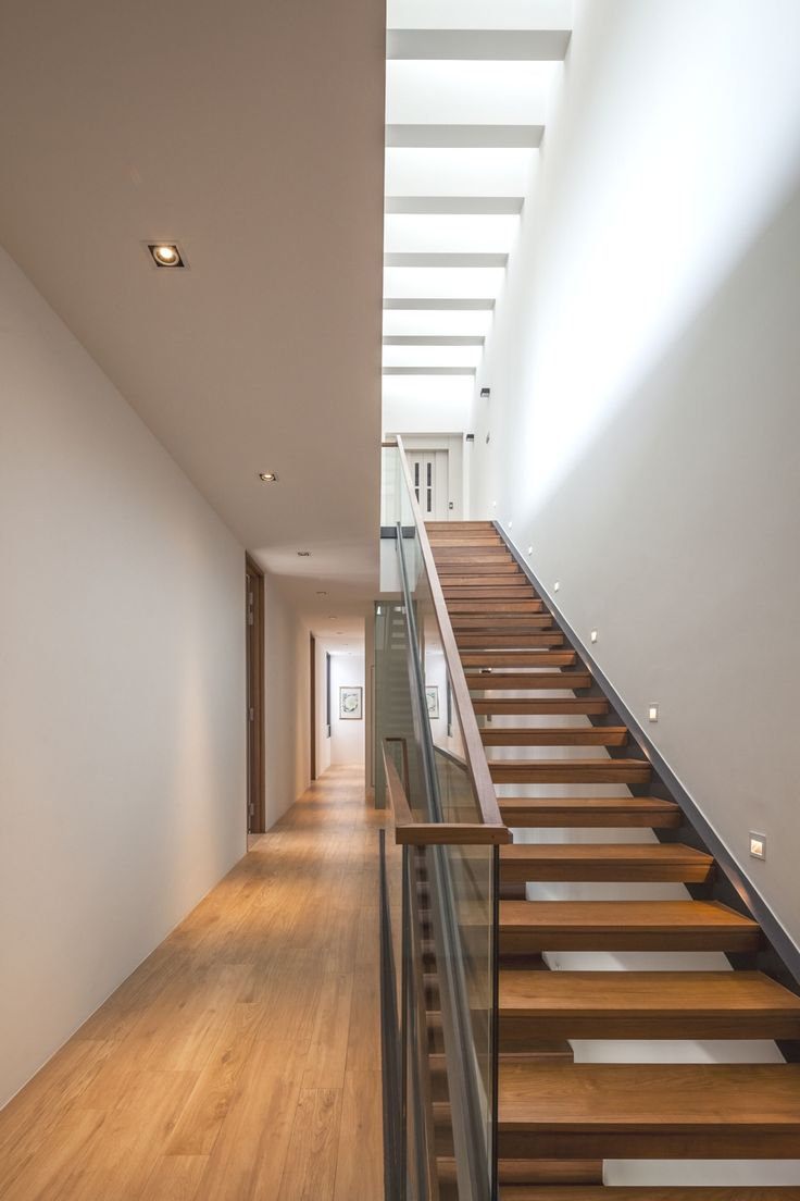Best 200 Best Images About Interior Design Ideas Stairs On 400 x 300