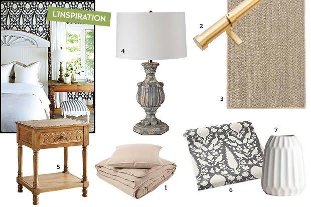 21 best avis d 39 expert id es d co images on pinterest - Comment identifier votre propre style de decoration ...
