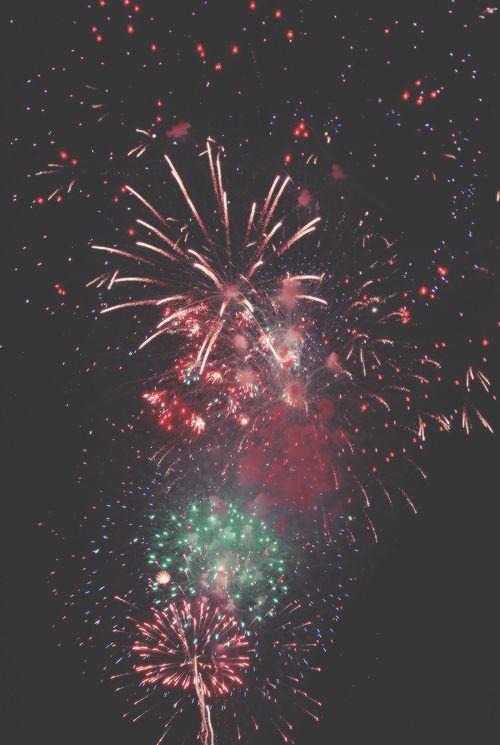 Katy perry firework cum - 2 6