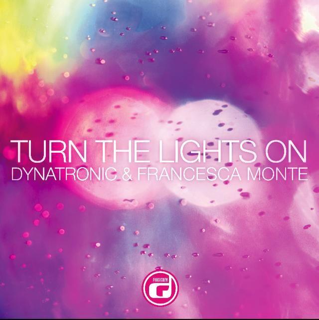"Dynatronic & Francesca Monte ""Turn the Lights On ""- Available on all digital store -  https://itunes.apple.com/it/album/turn-the-lights-on-single/id660572359  http://www.amazon.it/Turn-the-Lights-On/dp/B00DC9XP1W/ref=sr_1_3?ie=UTF8&qid=1372368462&sr=8-3&keywords=francesca+monte  https://play.google.com/store/search?q=francesca+monte  http://www.beatport.com/release/turn-the-lights-on/1111745  http://www.deezer.com/it/album/6676978"