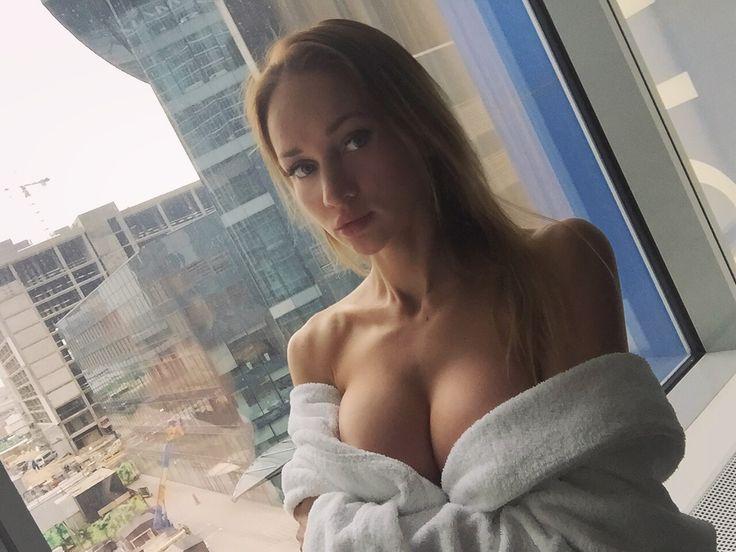 Порно юли шмаковой