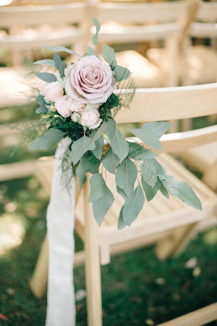 449 best Aisle Ceremony Decor images on Pinterest | Arch, Belt and Bow