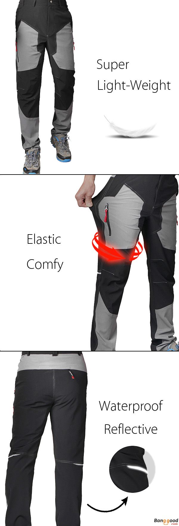 US$43.99 + Free Shipping. Outdoor Pants, Waterproof Pants, High-elastic Pants, Climbing Trousers, Mens Pants, Ultra-thin Breathable Pants, Cool Dry Sport Pants. US Size: S - 2XL. >>> To View Further, Visit Now.