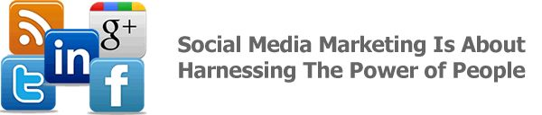 marketing singapore Expand your Horizon and Let the World see what Special & Unique you Hold with our Best SMM Services Singapore benefits of Social Media Marketing to perk up.
