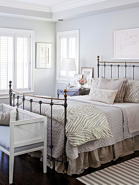 bedroom color schemes bhg bedroom colors white bedrooms bedrooms socsrc dream bedrooms master bedroom cottage bedrooms bedroom ideas bhg bedroom ideas master