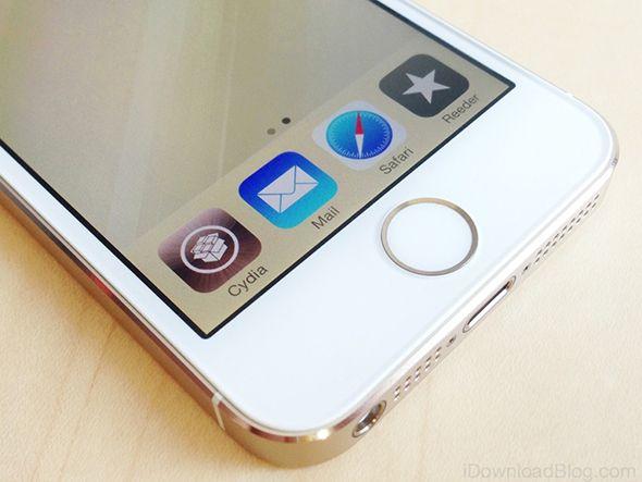 Sabías que 10 Repos de Cydia para el Jailbreak de iPhone/iPad en iOS 8.4
