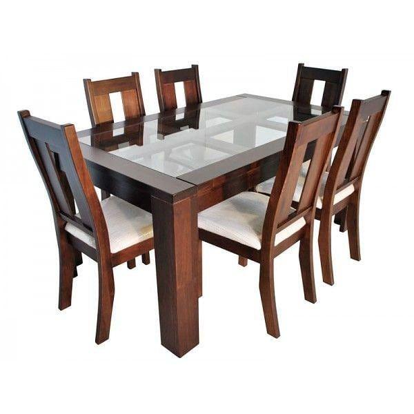 Pengrajin Asli Mebel Jepara Memproduksi Berbagai Macam Furniture