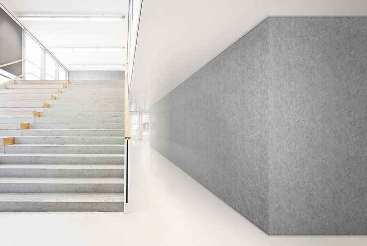 Vescom - wallcovering - design Melvin