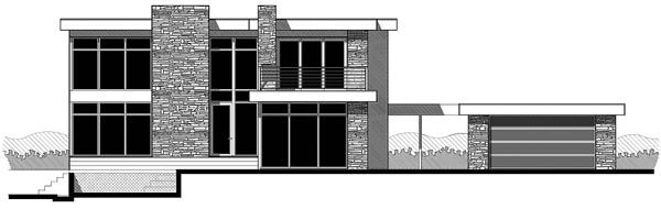 9d815c9c535d5b170728d277edb329cf--modern-house-plans-modern-houses House Plans Two Master Bedrooms Edge on house plans two storage, house plans master suite, house plans master bathroom, 50 cent house master bedroom, house plans two bathrooms,