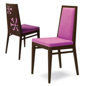 Armchairs, Chairs,Contemporary chairs... - All architecture and design manufacturers in this category - Videos - Page 3