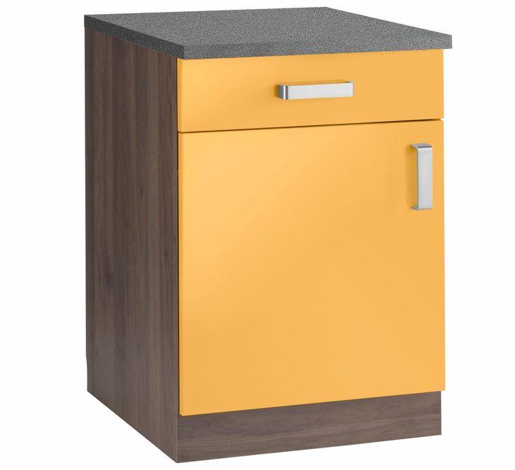 Wohnzimmer Braun Orange. Die Besten 25+ Couchtisch Braun Ideen Auf