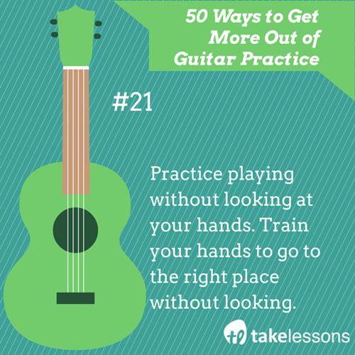 Best way of learning the bass | TalkBass.com