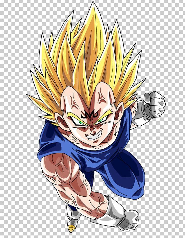 Vegeta Majin Buu Goku Dragon Ball Z Dokkan Battle Super Saiya Png Dragon Ball Super Manga Dragon Ball Anime Dragon Ball