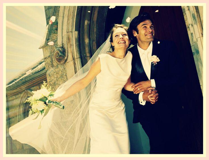 Detalles originales para una boda inolvidable. http://cotishop.com.mx/blog/2014/07/31/detalles-originales-para-una-boda-inolvidable