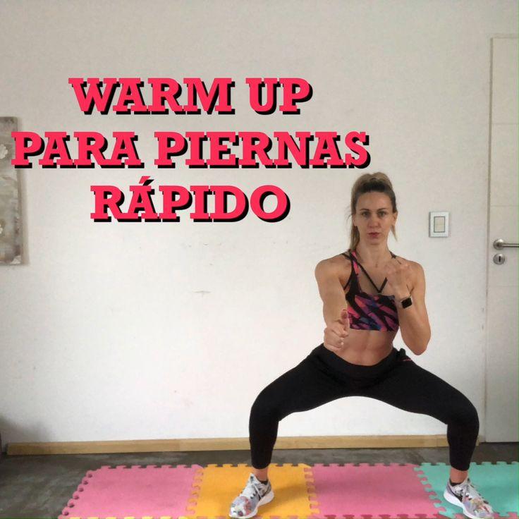Asegurate una correcta entrada en calor antes de entrenar en 5 minutos! ENTRENA CONMIGO EN YOUTUBE Pilates, Quotes French, Hiit Program, Bad Knees, Gym Tips, Yoga, Weight Loss Tips, How To Lose Weight Fast, Fitspo