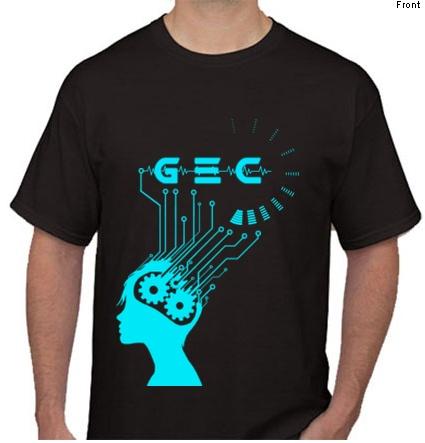 tShirt for printing. All rights reserved. @ Varun Verlekar (Verlencar)