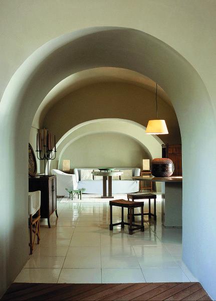 219 best pantelleria images on pinterest for Giorgio armani architetto