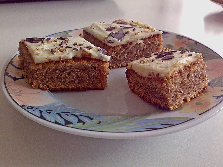 Großmutters Kuchen, ein tolles Rezept aus der Kategorie Kuchen. Bewertungen: 43. Durchschnitt: Ø 4,2.