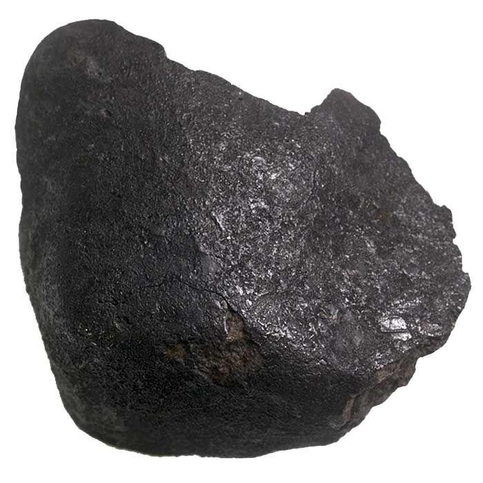 What Is A Meteorite Learn How To Identify Meteorites The Meteorite Exchange Inc Meteor Rocks Meteorite Meteorite For Sale