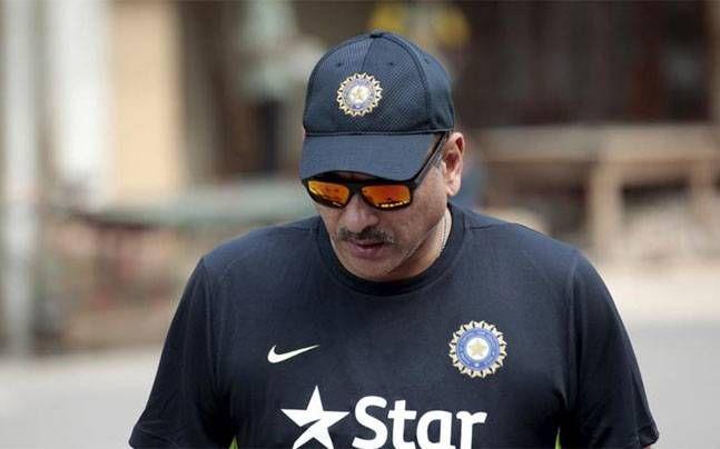 Ravi Shastri applies for India's head coach job : Cricket, News http://indianews23.com/blog/ravi-shastri-applies-for-indias-head-coach-job-cricket-news/