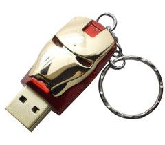 online gifts malaysia - We are a company in Malaysia selling creative gifts online such as carton pen drives and carton power bank.