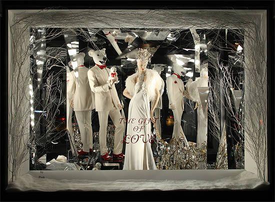 Kleinfeld Bridal | Behind the Seams | Kleinfeld Holiday ...