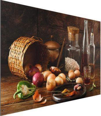 Alu Dibond Bild - Düfte beim Kochen - Quer 2:3 50x75-22.00-PP-ADB-WH Jetzt bestellen unter: https://moebel.ladendirekt.de/dekoration/bilder-und-rahmen/bilder/?uid=1fd7d392-adc8-559e-8bb6-1cd3660e2188&utm_source=pinterest&utm_medium=pin&utm_campaign=boards #heim #bilder #rahmen #dekoration