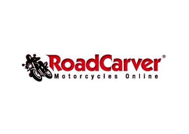Motorcycle Reviews Blog - Motorcycle Reviews & News Australia