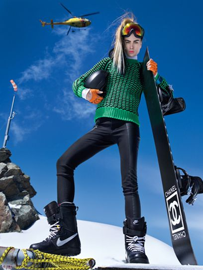 Google Image Result for http://chicquero.files.wordpress.com/2011/11/ski-winter-fashion-teen-vogue-chicquero-4.jpg%3Fw%3D800