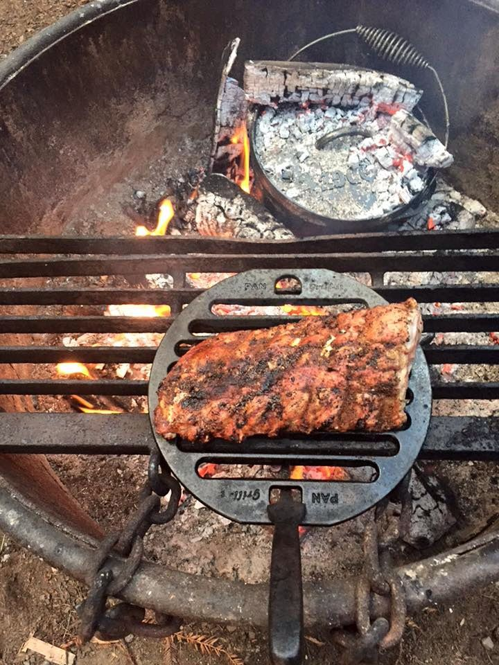 Wood Stove Griddle ~ Best images about chuckwagon on pinterest wheels