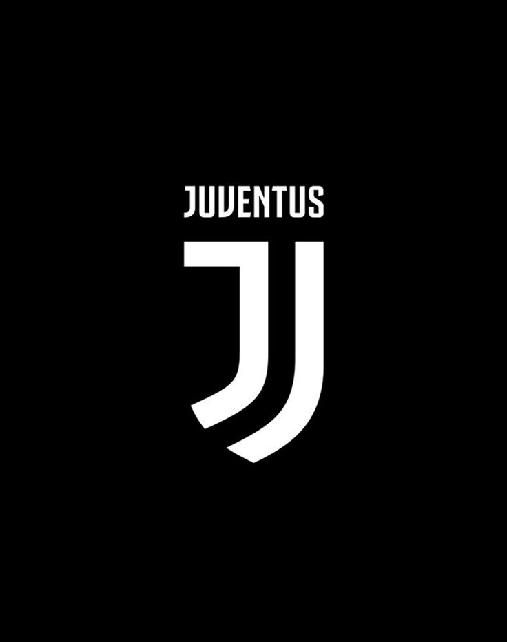 "The new Juventus logo reveal!! Juventus Football Club, the most successful and popular in Italy, made a bold move unveiling a new club logo today. It was unveiled at the club's 'Black and White and More' event. ""This new logo is a symbol of the Juventus way of living,"" club president Andrea Agnelli said of the new look after opening by saying 'To grow…(the club has to) evolve our approach off (the field) to reach new heights."" WorldSoccerShop.com"
