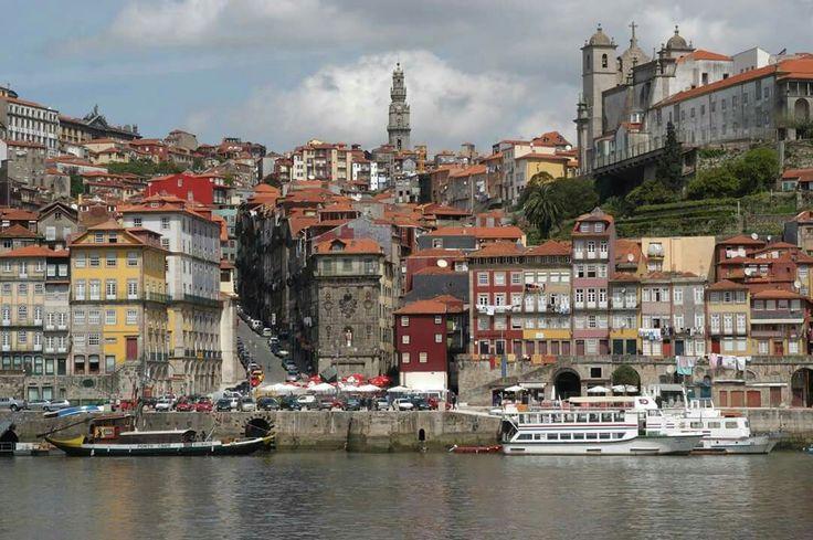 Lisabona  Travel