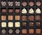 65 verjaardagen, het is net als bij chocolaatjes; je geniet er meer van als je ze niet telt.