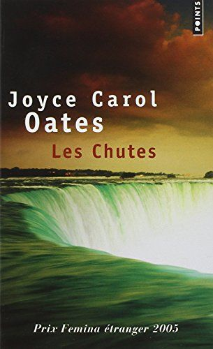 Les Chutes de Joyce Carol Oates http://www.amazon.fr/dp/2757835920/ref=cm_sw_r_pi_dp_WqEUvb01TGBDE