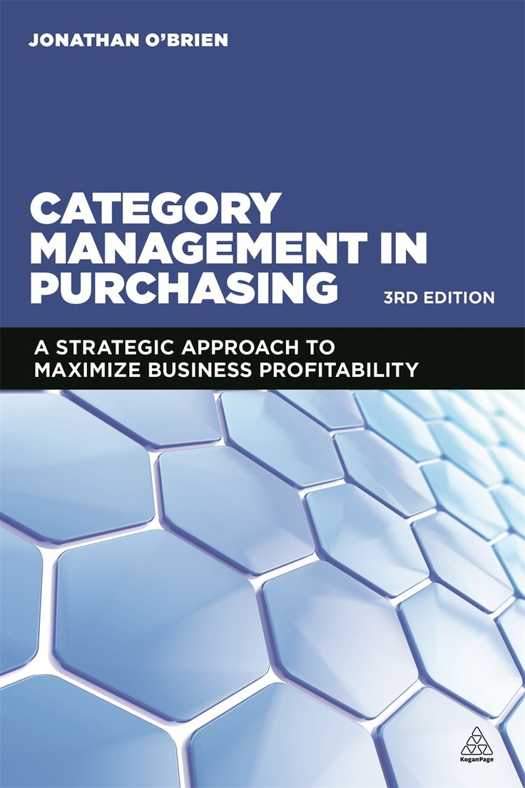 Offers Managerial Guidance On Creating Amon Approach For Category  Management In The Team €�