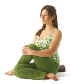 7 Poses to Soothe Sc     7 Poses to Soothe Sciatica of Yoga.