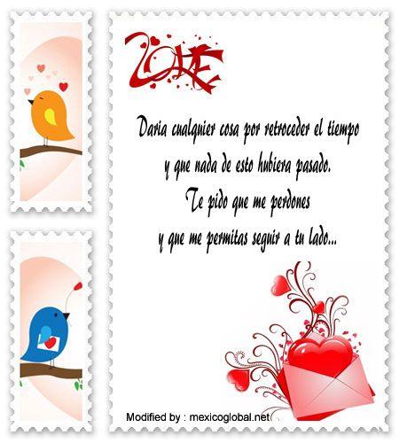 imàgenes para pedir perdòn a mi enamorada,tarjetas para pedir perdòn a mi enamorada,postales para pedir perdòn a mi enamorada : http://www.mexicoglobal.net/mensajes_de_texto/mensajes-para-pedir-disculpas.asp