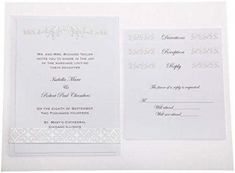 51 best contoh images on pinterest baby shower invitations kartu undangan pernikahan murah stopboris Gallery